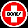 BONES_SWISS_round