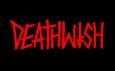 deathwish_1680x1050