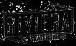 Riviera-Heritage-Logo