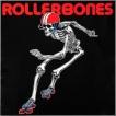 Rollerbones-Derby-Skati-Banner-2